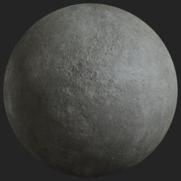 Asset: Concrete032