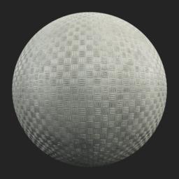 Asset: DiamondPlate004