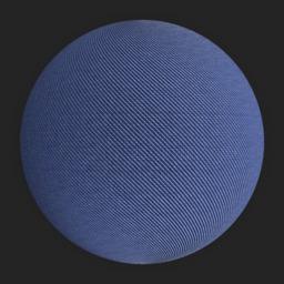 Asset: Fabric005
