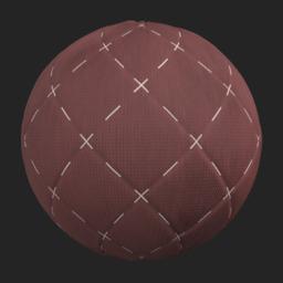 Asset: Fabric009