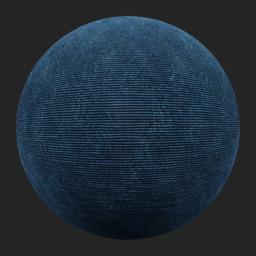 Asset: Fabric022