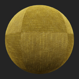 Asset: Fabric025