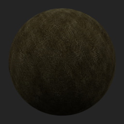 Asset: Fabric029