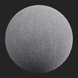 Asset: Fabric031