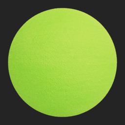 Asset: Fabric033