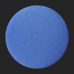 Asset: Fabric038