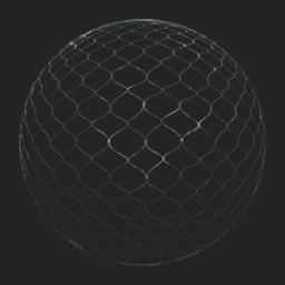 Asset: Fence001