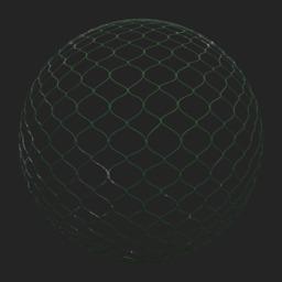 Asset: Fence002