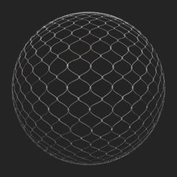 Asset: Fence003