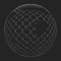 Asset: Fence004