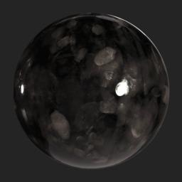 Asset: Fingerprints006
