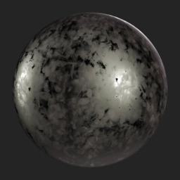 Asset: Fingerprints008
