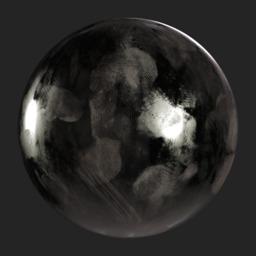 Asset: Fingerprints009