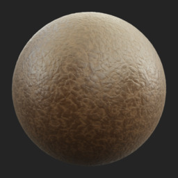 Asset: Leather001