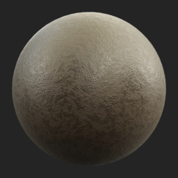 Asset: Leather002