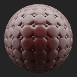 Asset: Leather011