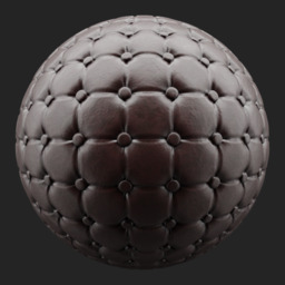 Asset: Leather013