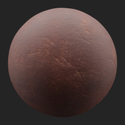 Asset: Leather014