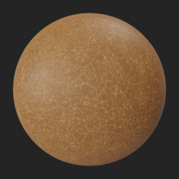 Asset: Leather023