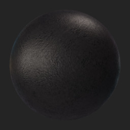 Asset: Leather026