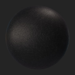 Asset: Leather027