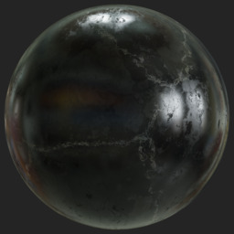 Asset: Marble002