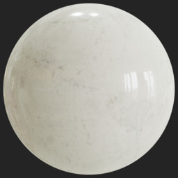 Asset: Marble004