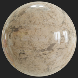 Asset: Marble007