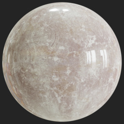 Asset: Marble010