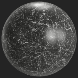 Asset: Marble017