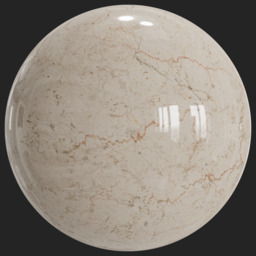 Asset: Marble020