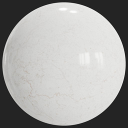 Asset: Marble021