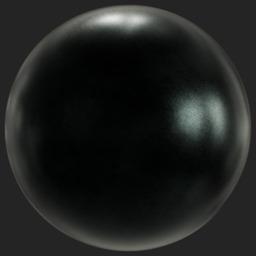 Asset: Metal028