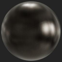 Asset: Metal036