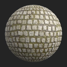 Asset: PavingStones010