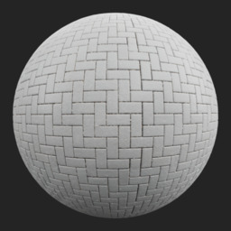 Asset: PavingStones015