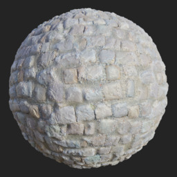 Asset: PavingStones016