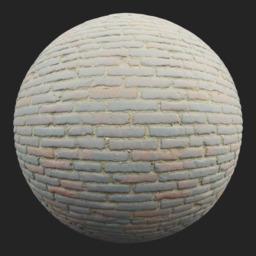 Asset: PavingStones023