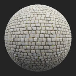 Asset: PavingStones033
