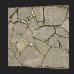 Asset: PavingStones069