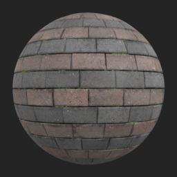 Asset: PavingStones087