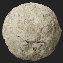 Asset: Rock042S