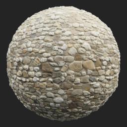 Asset: Rocks004