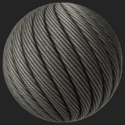 Asset: Rope002