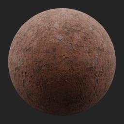 Asset: Rust004
