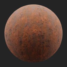 Asset: Rust006