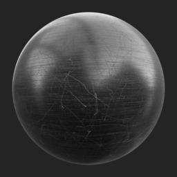 Asset: Scratches005