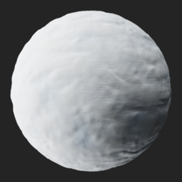 Asset: Snow003