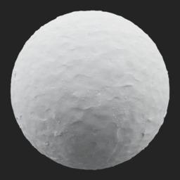 Asset: Snow006