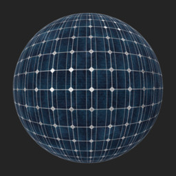 Asset: SolarPanel004